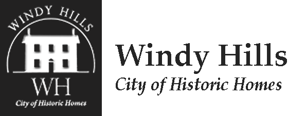 City of Windy Hills