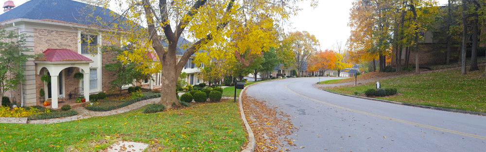 Coachgate Street